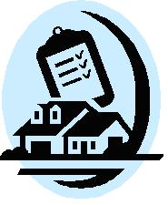 Home Inspections in Seaville NJ